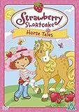 Strawberry Shortcake: Horse Tales [DVD]