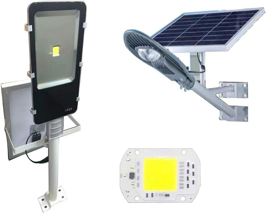 Jammas Max 55% OFF 10PCS LOT Smart IC Chip 10W 20W trend rank High Power Lamp 30W DC4V