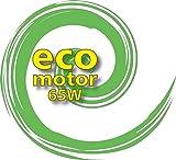 ritter Allesschneider solida 4, elekritscher Allesschneider mit ECO-Motor, made in Germany - 6
