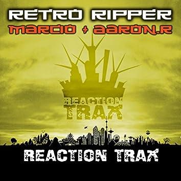 Retro Ripper