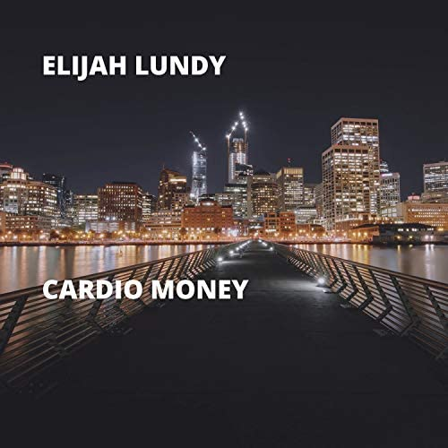 Elijah Lundy