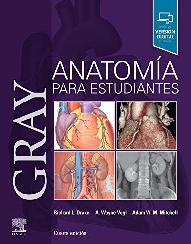 AnatomÃìa para estudiantes