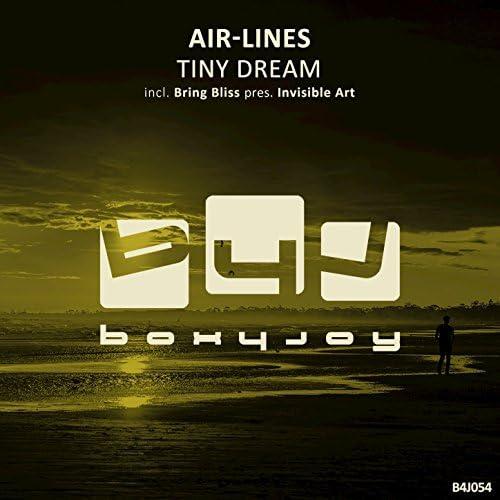 Air-Lines
