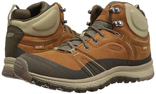 KEEN Terradora Hiking Boots