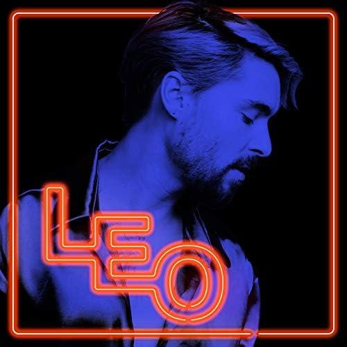 Leo feat. Irina