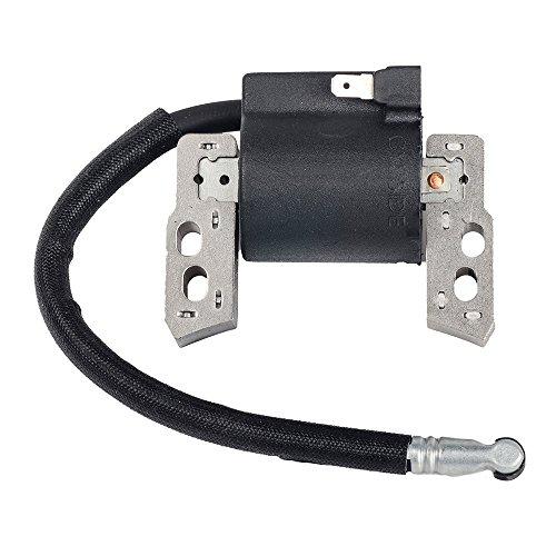 Beehive Filter Elektronisch Zündspule Ersetzt for Briggs & Stratton 695711,802574,493237,796964,492416
