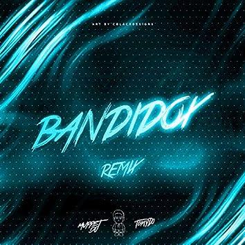 Bandidox (Remix)