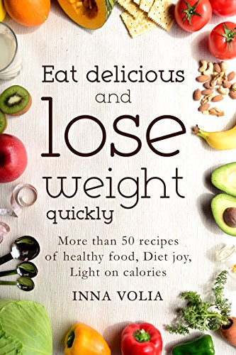 how to lose weight dieting