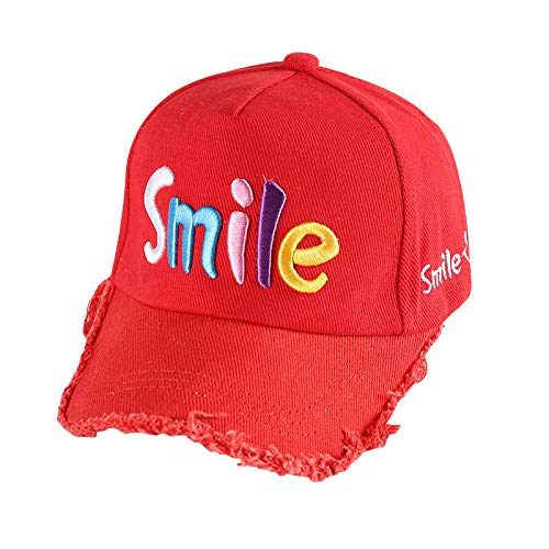 Sombreros para niños Primavera y Verano Nueva versión...
