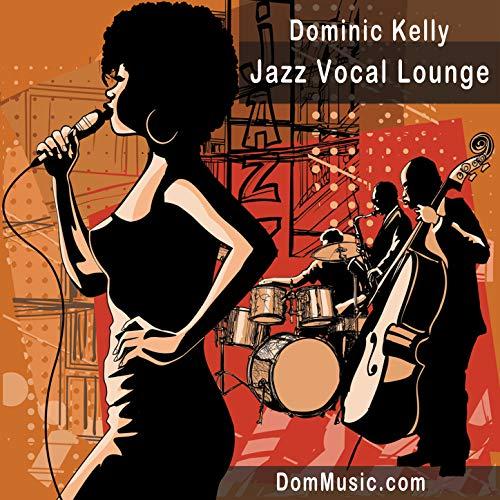 Jazz Vocal Lounge...