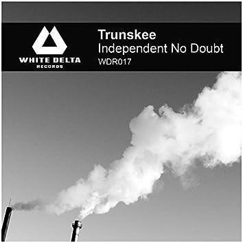 Independent No Doubt