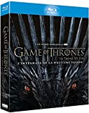 Game of Thrones (Le Trône de Fer) - Saison 8 [Francia] [Blu-ray]