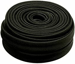 heatshield products exhaust wrap
