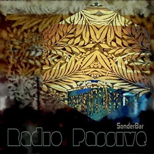 Radio Passive