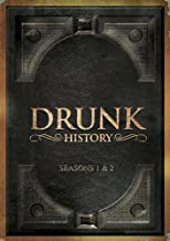 Best drunk history on dvd Reviews