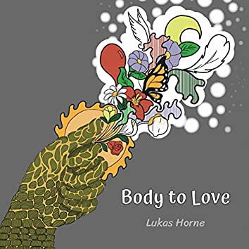 Body to Love
