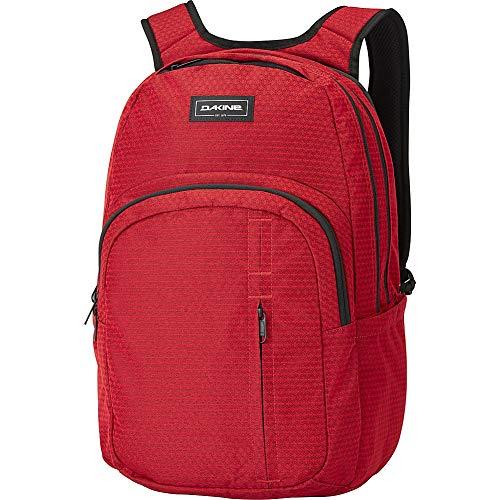 DAKINE Backpack Campus Premium 15 inch Packs Polyester 28 Litre 52 x 33 x 19 cm (H/B/T) Unisexe Sacs à Dos (10002632)