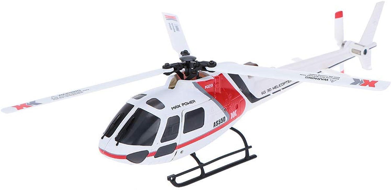 Entrega directa y rápida de fábrica Juguete de control remoto eléctrico eléctrico eléctrico RC con helicóptero remoto de 6 pases modo sin cabeza retorno con un solo botón control de drones WiFi null BK0   Precio de Dos Piezas  tienda de venta