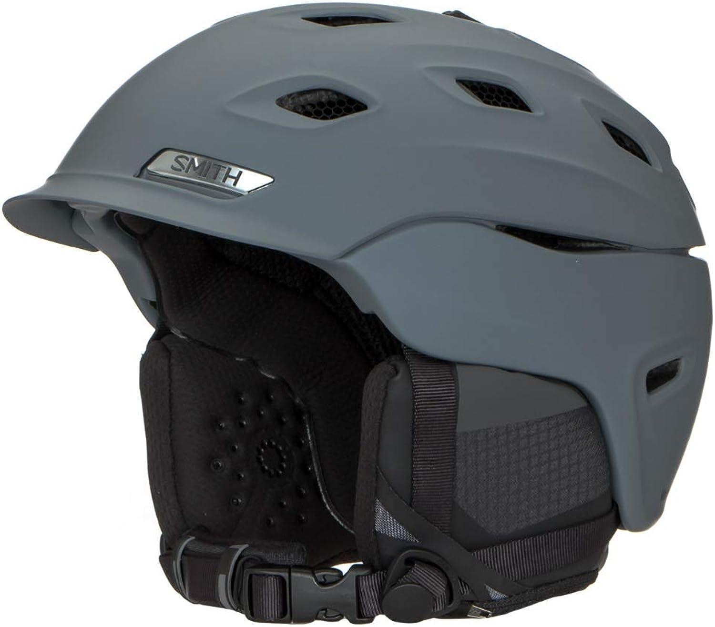 Smith Vantage Ladies Helmet 2017