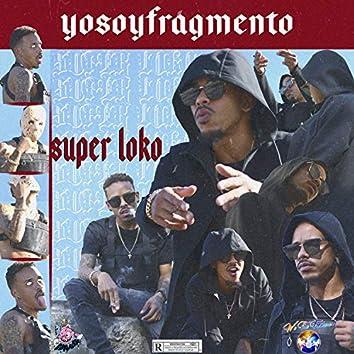 Super Loko