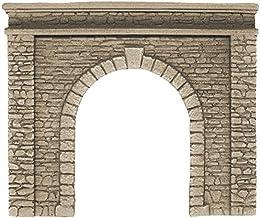 Entr/ée de Tunnel Electrique F120563 Mod/élisme Faller