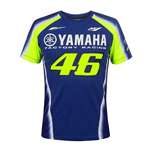 Abbigliamento Yamaha Motogp migliore guida acquisto