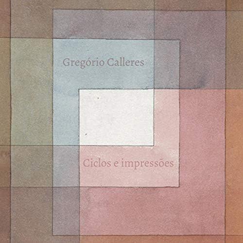 Gregório Calleres