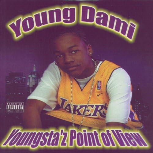 Young Dami