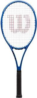 Wilson(ウイルソン) 硬式 テニスラケット ウィルソン
