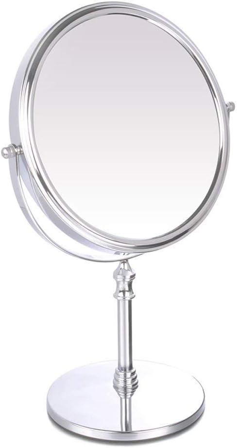 Los Seasonal Wrap Introduction Angeles Mall KXA Bathroom Mirror Make-up Beauty with Office 3X