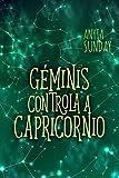 Géminis controla a Capricornio: Signos de amor #3.5