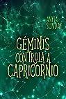 Géminis controla a Capricornio: Signos de amor #3.5 par Sunday