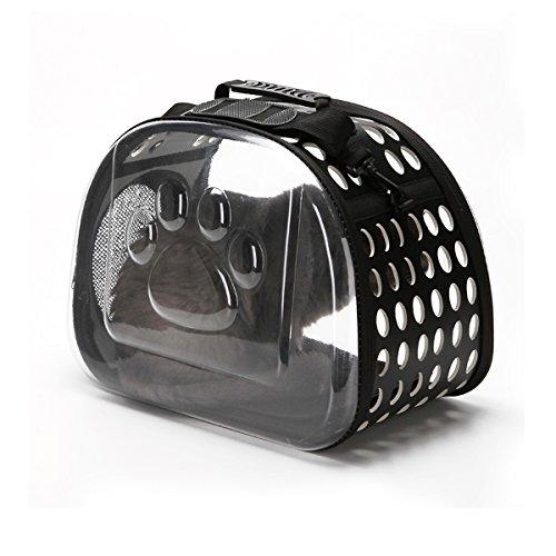 Petcute -   Katzentasche