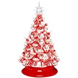 Top 10 Candy Cane Christmas Decors