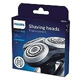 Philips SHAVER Series 9000 SH90/70 accesorio para maquina de afeitar - Accesorio para máquina de afeitar
