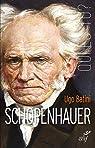 Schopenhauer par Batini