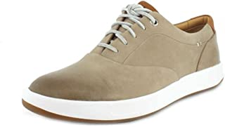 Sperry Top-Sider Gold Cup Richfield CVO Sneaker Dove 9 M US