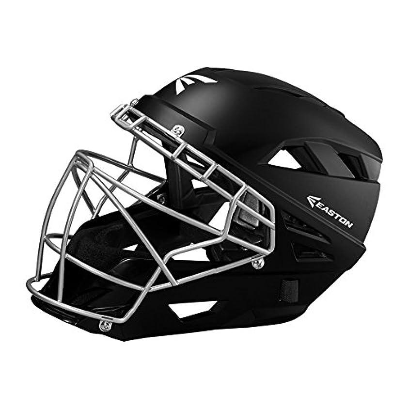 討論ライナーキャビンM7 Gloss Catchers Helmet LG