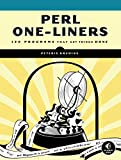 One Liners Review and Comparison