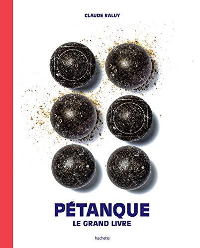 Pétanque (Loisirs / Sports/ Passions)