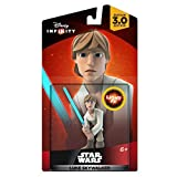 Disney Infinity 3.0 Edition: Star Wars Luke Skywalker Light FX Figure by Disney Infinity [並行輸入品]
