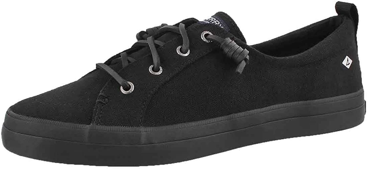 Sperry Top-Sider Crest Vibe Flooded Sneaker