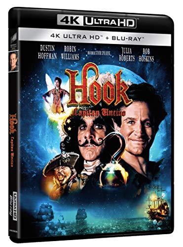 Hook (4K+Br)