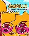 Amarillo: Viaje emocional a través de