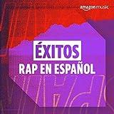 Rap en español