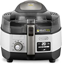 Extra Chief Multi Fryer By Delonghi, FH1394/2