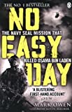 By Mark Owen with Kevin Maurer - No Easy Day