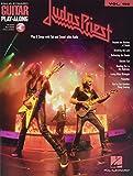 Judas Priest: Includes Downloadable...