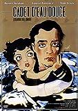 Cadet d'eau douce [Francia] [DVD]