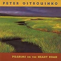 Pilgrims on the Heart Road